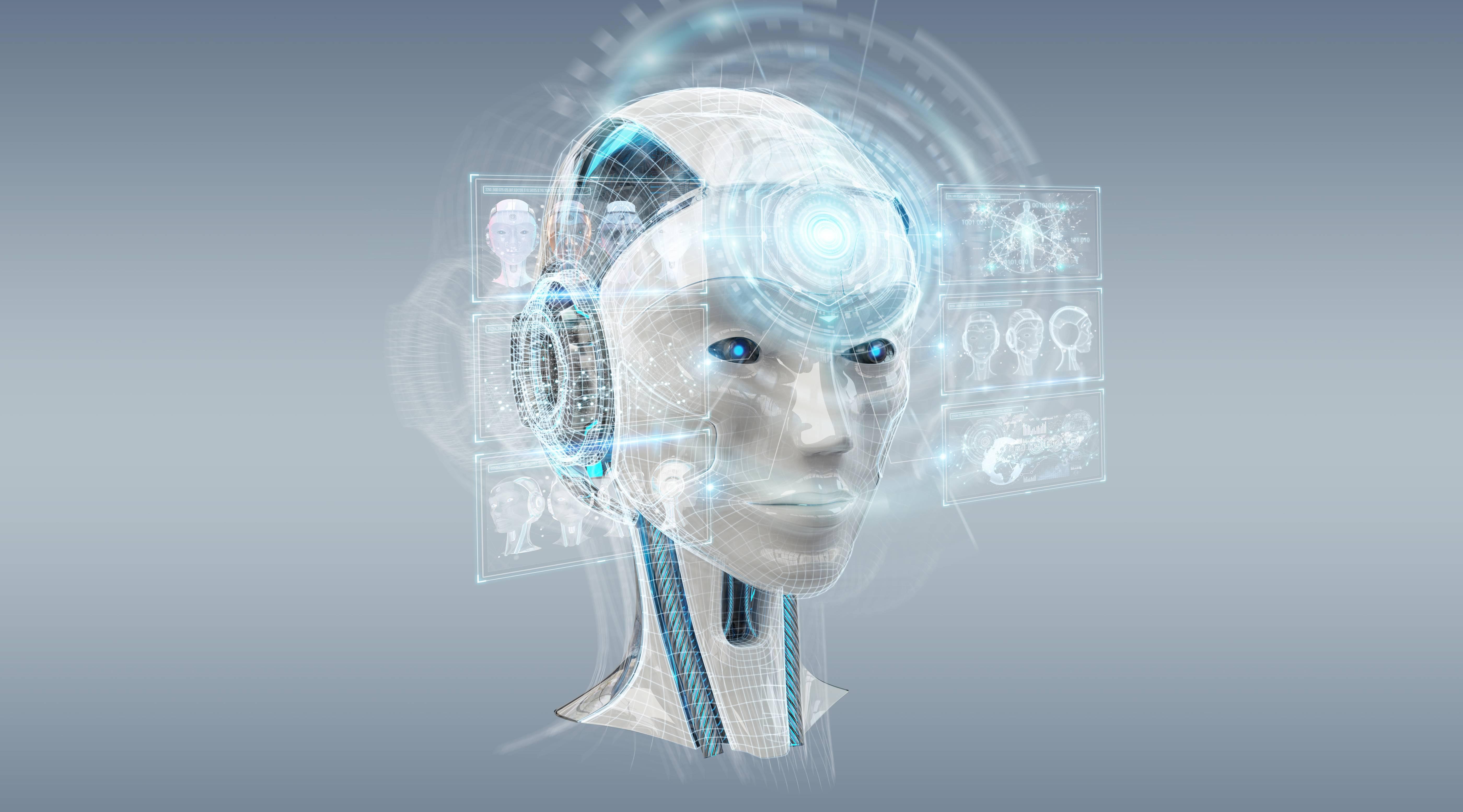 digital-artificial (1)